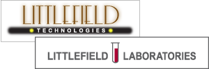 Littlefield Technologies and Littlefield Laboratories apply operations management tools
