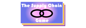 The Supply Chain Game features seasonal forecasting for a regional network